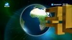 국내외 뉴스 2021-08-12