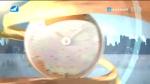지구촌 뉴스 2021-08-30