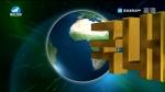 국내외 뉴스 2021-08-18