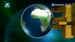 국내외 뉴스 2021-08-05