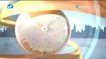 지구촌 뉴스 2021-08-16
