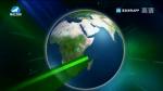 국내외 뉴스 2021-08-28