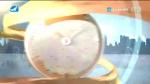 지구촌 뉴스 2021-08-25