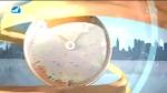 지구촌 뉴스 2021-08-03