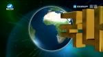 국내외 뉴스 2021-08-27