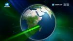 국내외 뉴스 2021-08-22