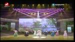[요청한마당]희망아리랑-강혜정