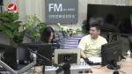 살롱토크쇼2021-08-03