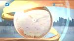 지구촌 뉴스 2021-08-18