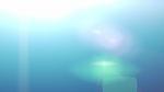 오미란의 우리가락 노래가락2021-08-02