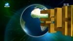 국내외 뉴스 2021-08-02