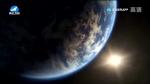 신주 2021-09-09