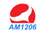 라지오 음악앨범 2021-10-20