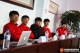 动态|从球员到教练员,2018中国足球协会D级教练员培训班(延边)圆满结束